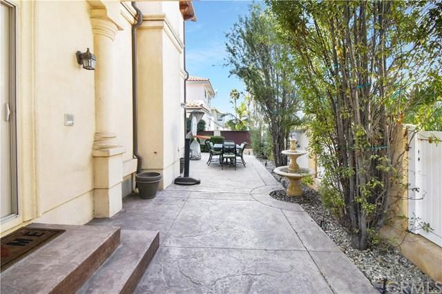 Active | 2307 Belmont  Lane #B Redondo Beach, CA 90278 30