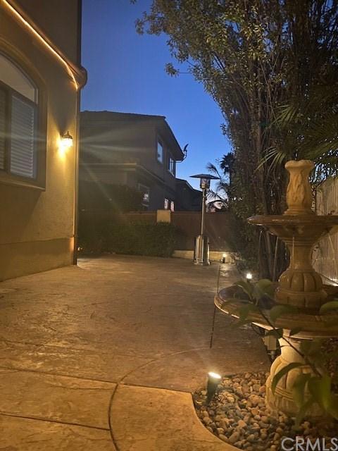 Active | 2307 Belmont  Lane #B Redondo Beach, CA 90278 33