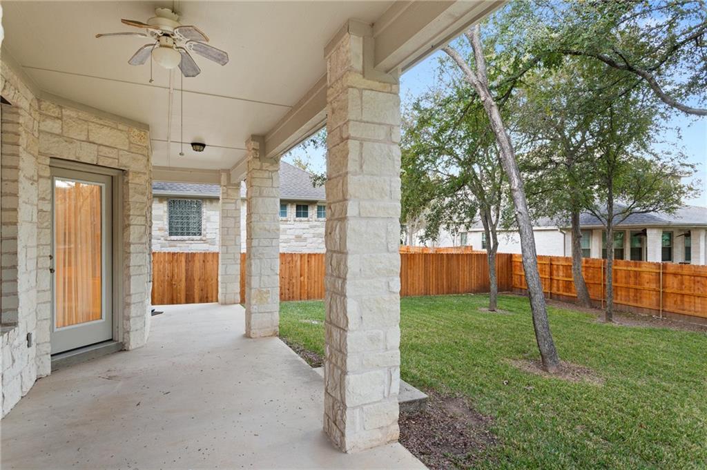 Active | 11305 Bellows Falls  Avenue Austin, TX 78748 36