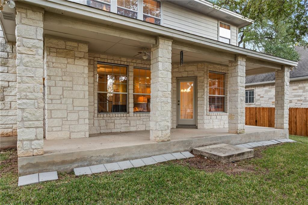 Active | 11305 Bellows Falls  Avenue Austin, TX 78748 37