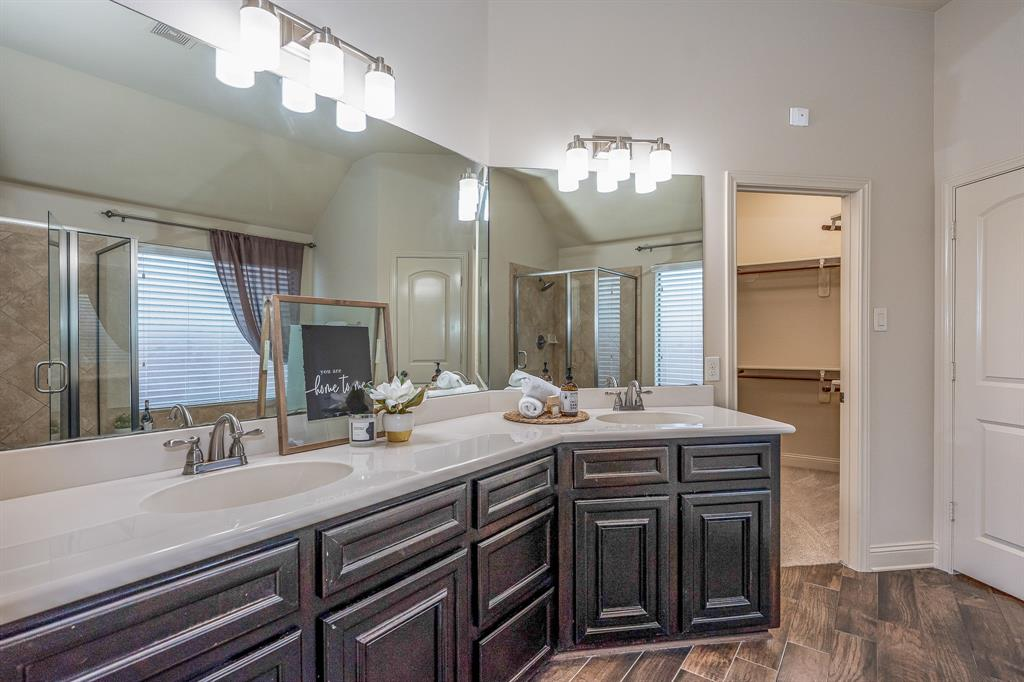 Pending | 2919 Silhouette Bay  Drive Pearland, TX 77584 20