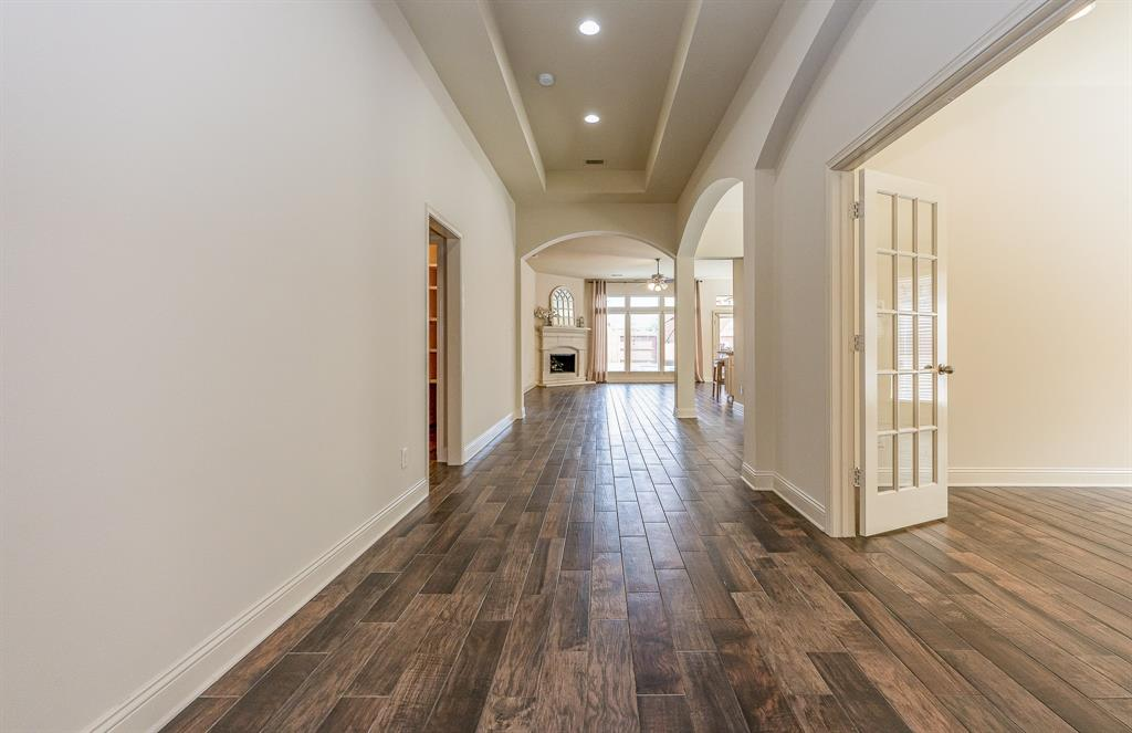 Pending | 2919 Silhouette Bay  Drive Pearland, TX 77584 5