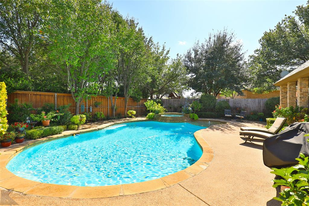 Active Option Contract | 2409 Wyndham Court Abilene, Texas 79606 30