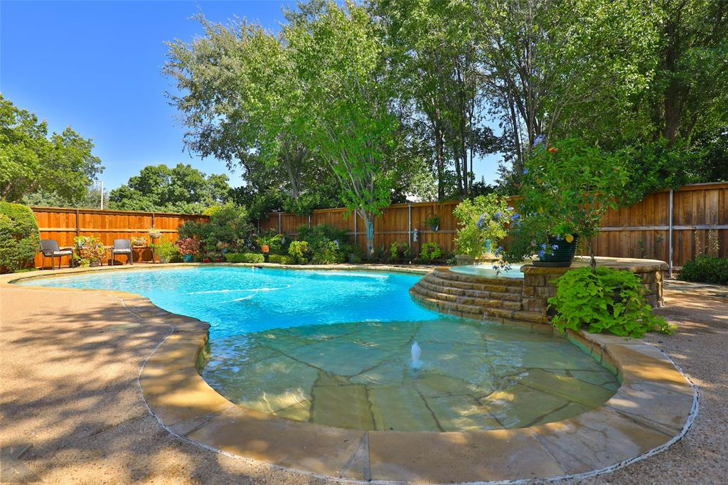 Active Option Contract | 2409 Wyndham Court Abilene, Texas 79606 31