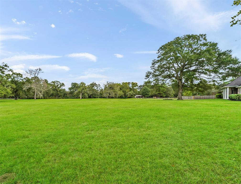 Active | 24289 Clear Creek  Court Hockley, TX 77447 1