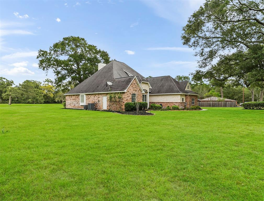 Off Market | 24289 Clear Creek Court Hockley, Texas 77447 2