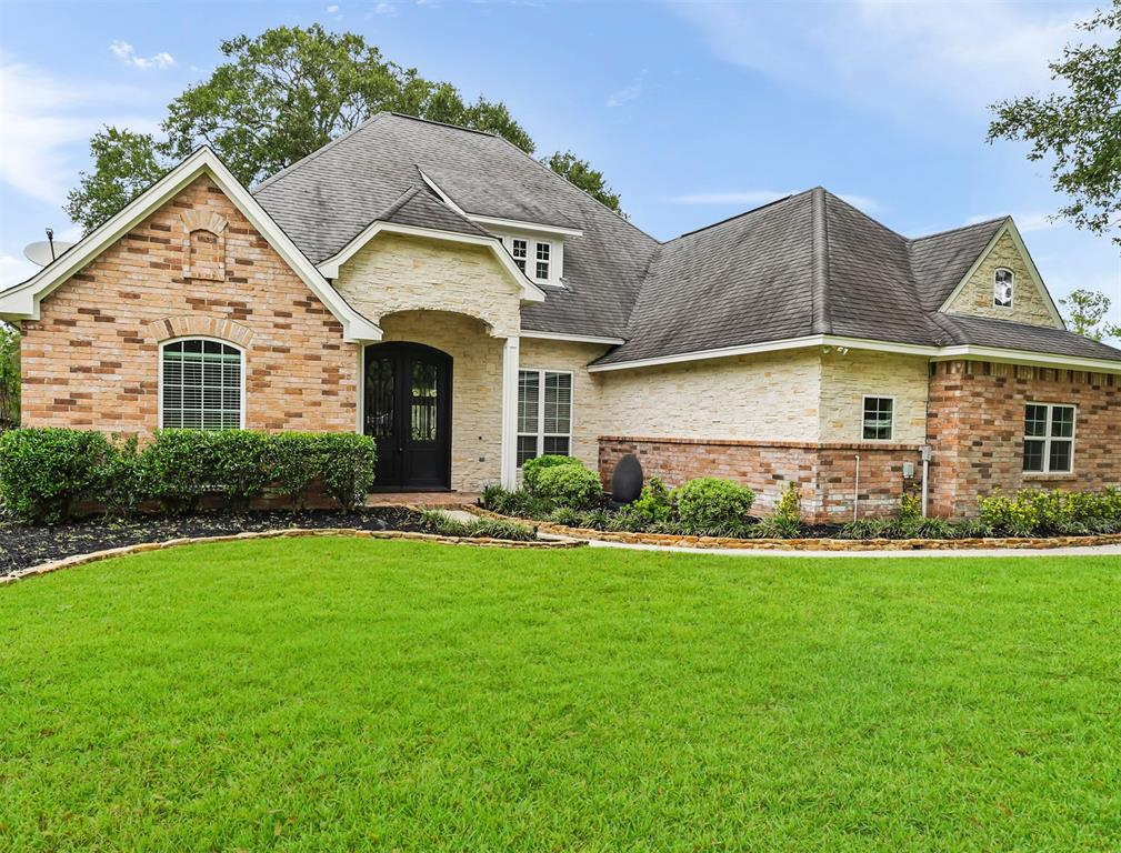 Active | 24289 Clear Creek  Court Hockley, TX 77447 3