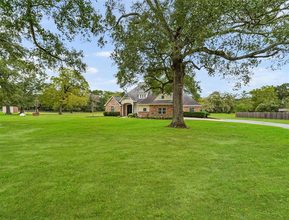 Active | 24289 Clear Creek  Court Hockley, TX 77447 4