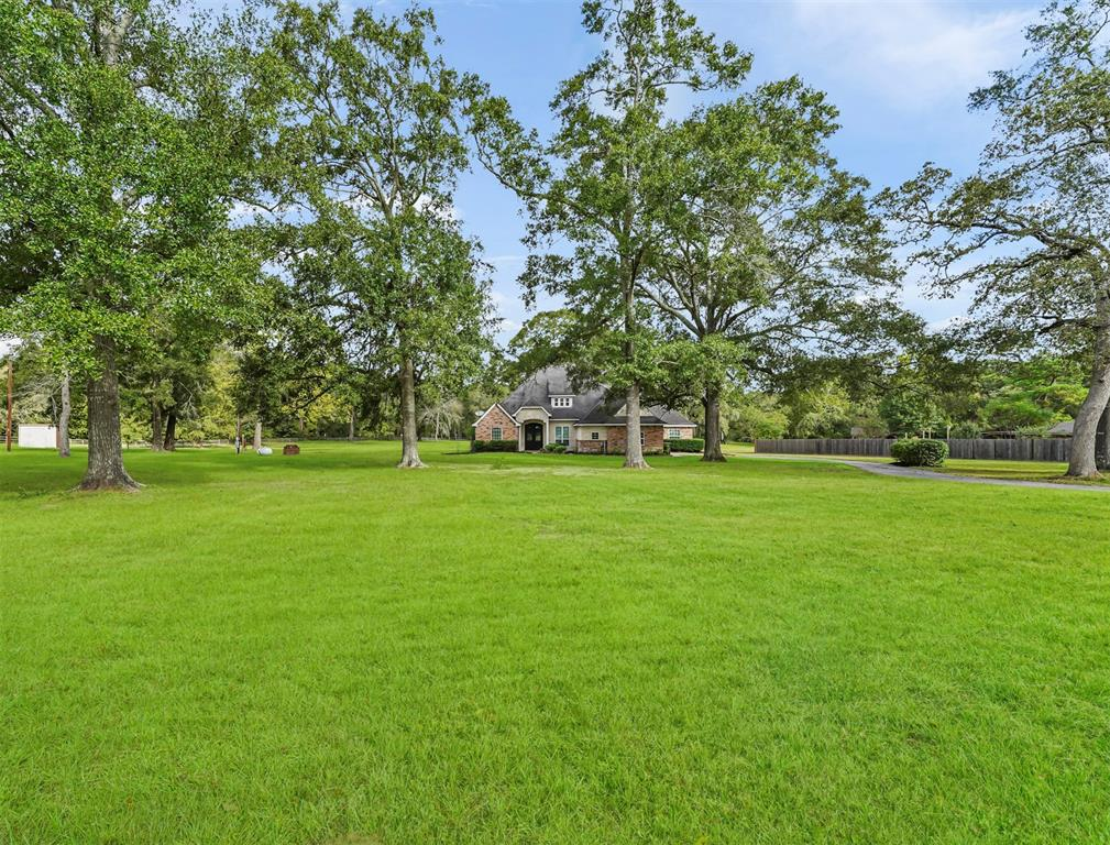 Active | 24289 Clear Creek  Court Hockley, TX 77447 7