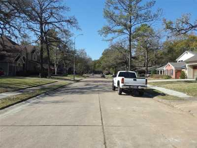 Off Market | 12906 Tosca Lane Houston, Texas 77024 3