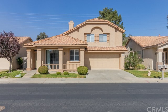 Active Under Contract | 6001 Turnberry  Drive Banning, CA 92220 0