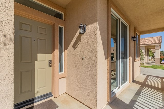 Active Under Contract | 6001 Turnberry  Drive Banning, CA 92220 2