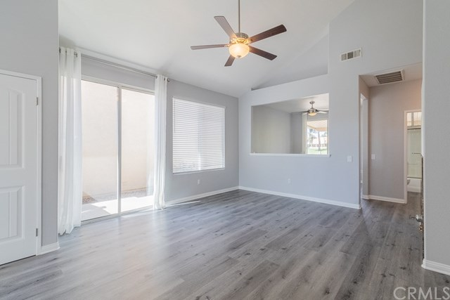 Active Under Contract | 6001 Turnberry  Drive Banning, CA 92220 4