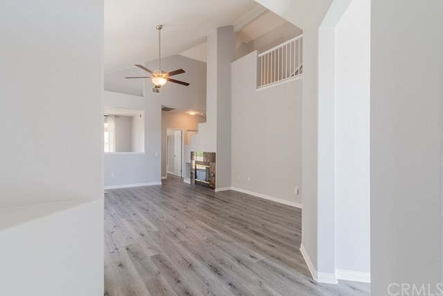 Active Under Contract | 6001 Turnberry  Drive Banning, CA 92220 5