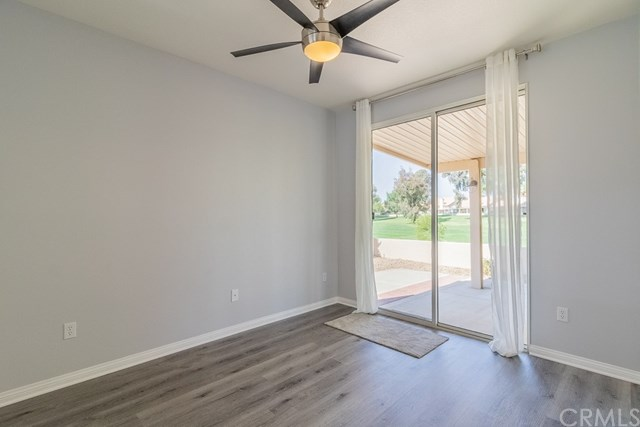 Active Under Contract | 6001 Turnberry  Drive Banning, CA 92220 11