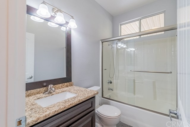 Active Under Contract | 6001 Turnberry  Drive Banning, CA 92220 13