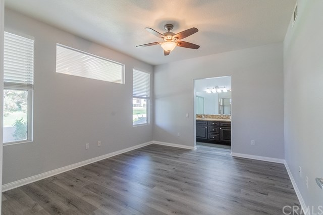 Active Under Contract | 6001 Turnberry  Drive Banning, CA 92220 14