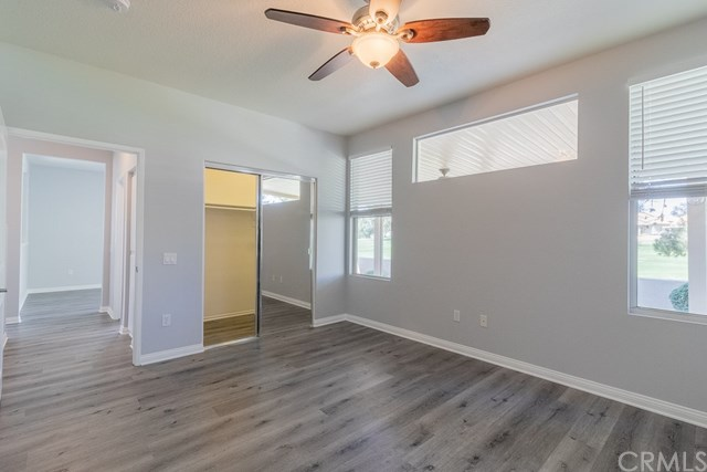 Active Under Contract | 6001 Turnberry  Drive Banning, CA 92220 15