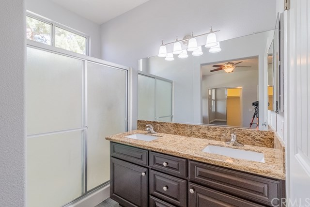 Active Under Contract | 6001 Turnberry  Drive Banning, CA 92220 16