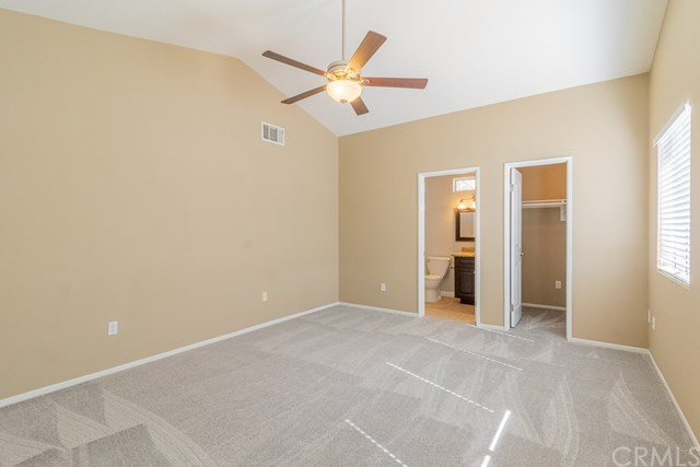 Active Under Contract | 6001 Turnberry  Drive Banning, CA 92220 17