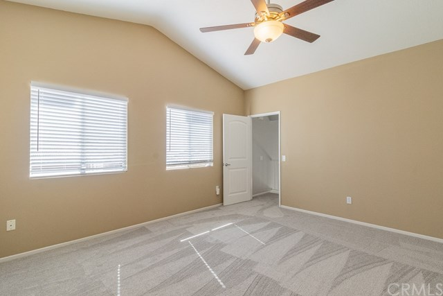 Active Under Contract | 6001 Turnberry  Drive Banning, CA 92220 18