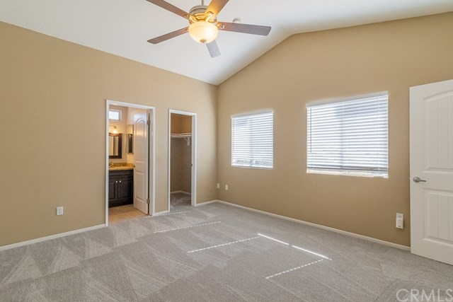 Active Under Contract | 6001 Turnberry  Drive Banning, CA 92220 19