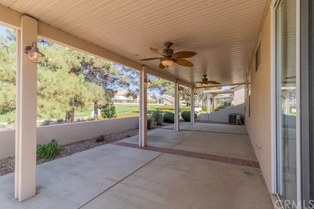 Active Under Contract | 6001 Turnberry  Drive Banning, CA 92220 22