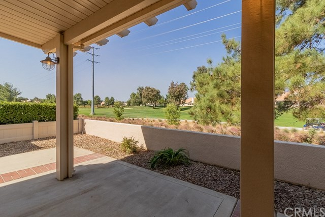 Active Under Contract | 6001 Turnberry  Drive Banning, CA 92220 23
