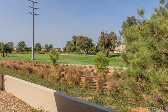 Active Under Contract | 6001 Turnberry  Drive Banning, CA 92220 24