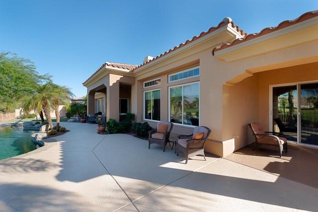 Closed | 59 Calle De Oro Rancho Mirage, CA 92270 30