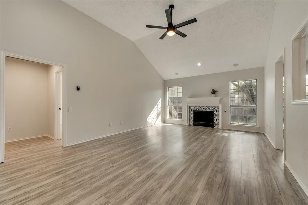 Sold Property | 6218 Castle Creek  Road Arlington, TX 76017 11