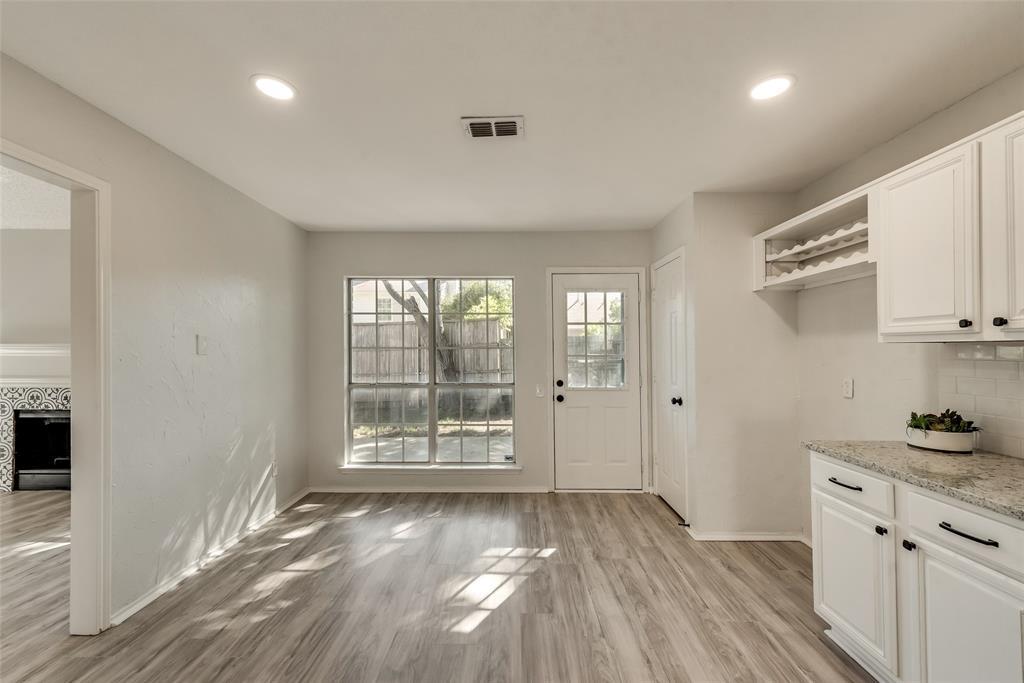 Sold Property | 6218 Castle Creek  Road Arlington, TX 76017 12