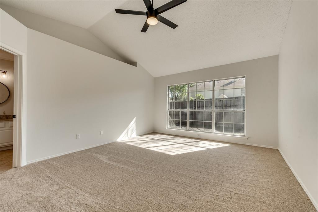 Sold Property | 6218 Castle Creek  Road Arlington, TX 76017 15