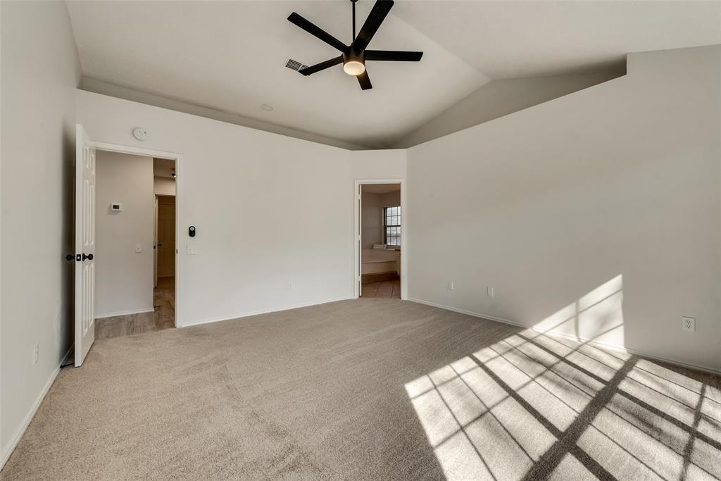 Sold Property | 6218 Castle Creek  Road Arlington, TX 76017 16