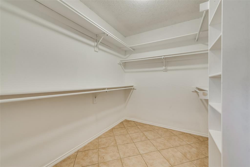 Sold Property | 6218 Castle Creek  Road Arlington, TX 76017 18