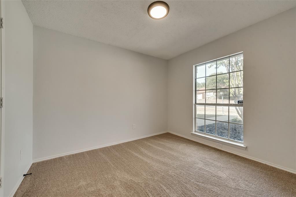 Sold Property | 6218 Castle Creek  Road Arlington, TX 76017 19
