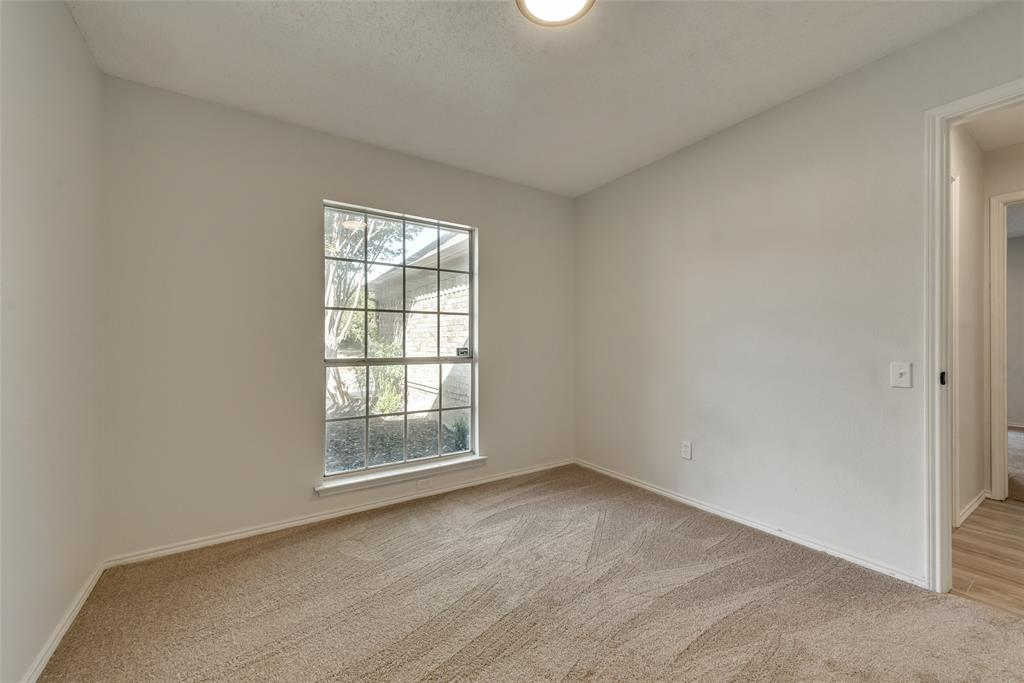 Sold Property | 6218 Castle Creek  Road Arlington, TX 76017 20