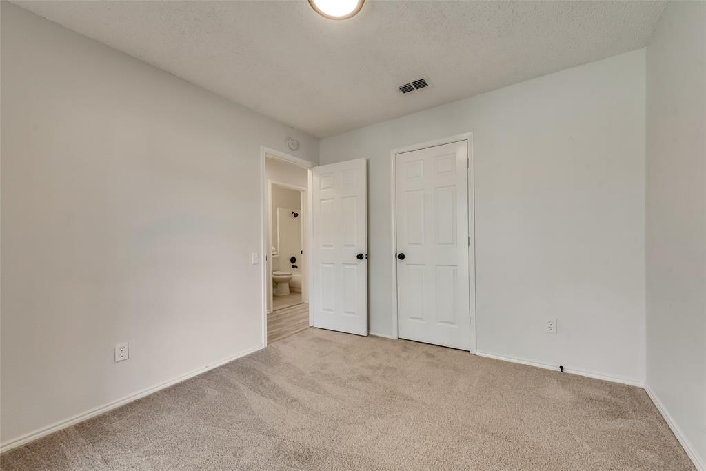 Sold Property | 6218 Castle Creek  Road Arlington, TX 76017 21