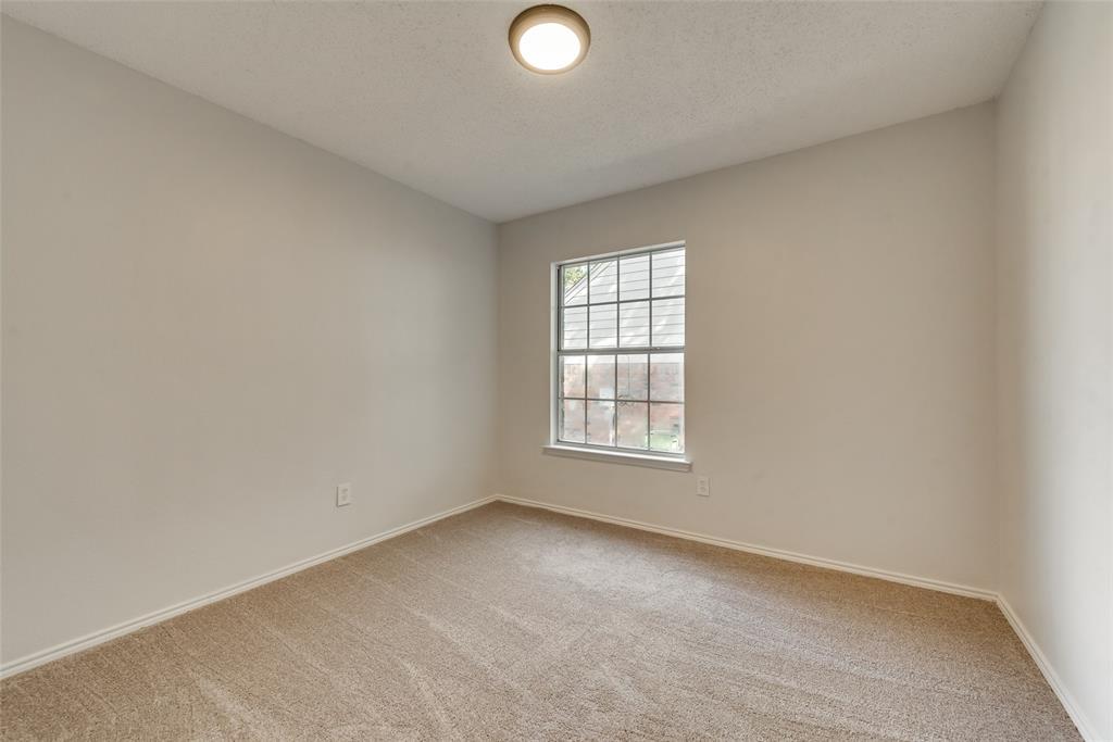 Sold Property | 6218 Castle Creek  Road Arlington, TX 76017 22