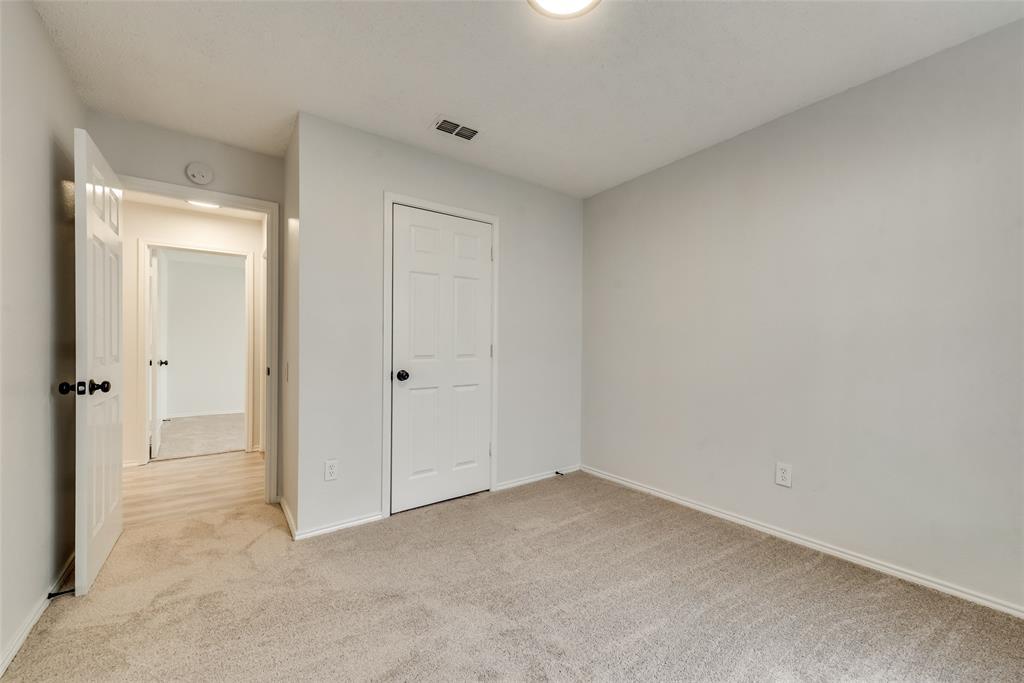 Sold Property | 6218 Castle Creek  Road Arlington, TX 76017 23