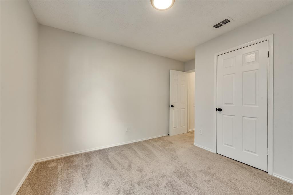 Sold Property | 6218 Castle Creek  Road Arlington, TX 76017 24
