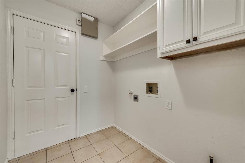 Sold Property | 6218 Castle Creek  Road Arlington, TX 76017 26