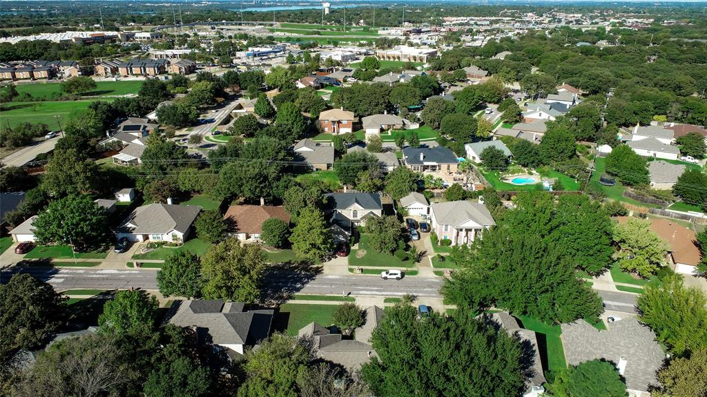 Sold Property | 6218 Castle Creek  Road Arlington, TX 76017 31