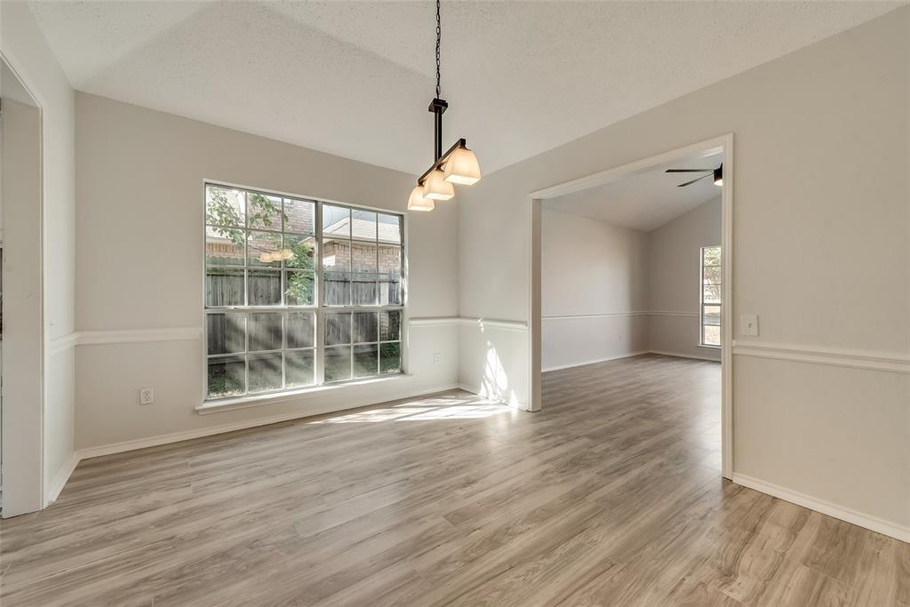 Sold Property | 6218 Castle Creek  Road Arlington, TX 76017 8