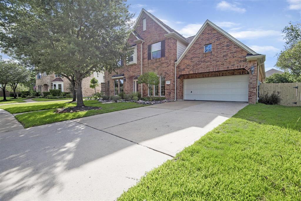 Active | 20602 Crescent Arbor  Lane Spring, TX 77379 1