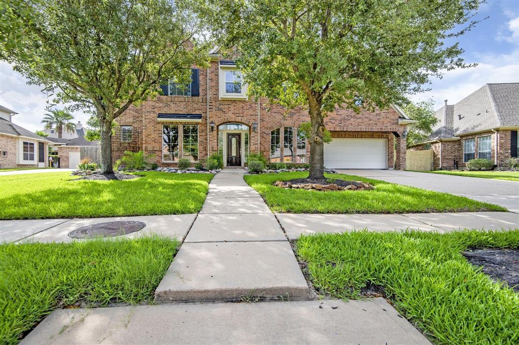 Option Pending | 20602 Crescent Arbor Lane Spring, Texas 77379 2