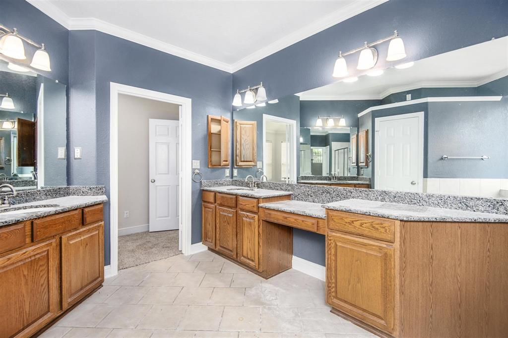 Option Pending | 20602 Crescent Arbor Lane Spring, Texas 77379 17