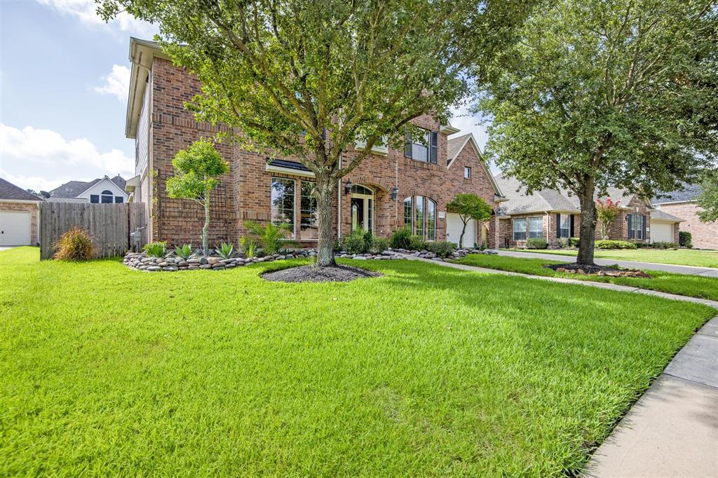 Option Pending | 20602 Crescent Arbor Lane Spring, Texas 77379 3