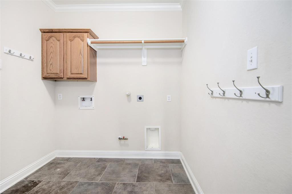Option Pending | 20602 Crescent Arbor Lane Spring, Texas 77379 23