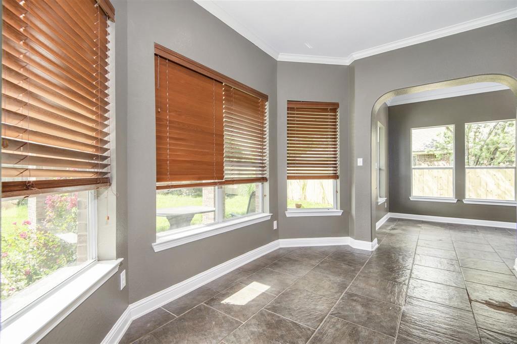 Option Pending | 20602 Crescent Arbor Lane Spring, Texas 77379 27